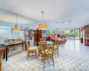 1800 S Ocean Blvd Unit #103, Lauderdale By The Sea image