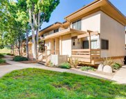 4062 Valeta St Unit #336, Old Town image