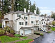 9820 NE Riverbend Dr Unit D101, Bothell image