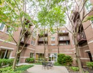 5040 Warren Street Unit 402, Skokie image