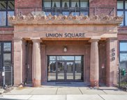 600 Broadway Avenue Nw Unit 401B, Grand Rapids image