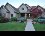 9283 N Canyon Heights Dr W, Cedar Hills image
