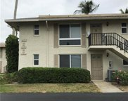 257 Palm Dr E Unit 257-2, Naples image