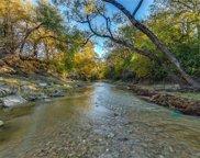 1320 County Road 419, Comanche image