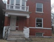 4242 Red Bud, St Louis image