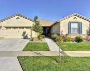 4242 Borderlands Drive, Rancho Cordova image