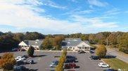 1116 Main  Road, Riverhead image
