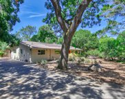 27575 Black Mountain Rd, Los Altos Hills image
