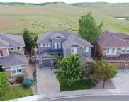 4478 Canyonbrook Drive, Highlands Ranch image