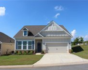3680  Summer Haven Drive, Sherrills Ford image
