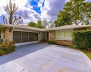 118 Parkview Drive, Palm Coast image