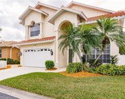 9556 Mariners Cove LN, Fort Myers image
