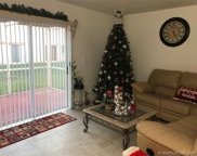 20806 2nd St, Pembroke Pines image
