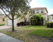 4656 Nw 95th Ave, Doral image