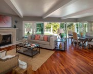 2066 Mar Azul Way, Carlsbad image