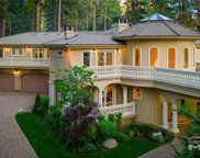 1580 Vivian Lane, Incline Village image