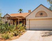 4511 W Rockwood, Tucson image