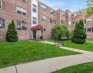 66-04 111th  Street Unit #3B, Forest Hills image