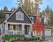 25 232nd Place SE, Bothell image