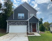 164 Darby Way, West Columbia image