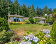 8800 Carmanah  Terr, North Saanich image