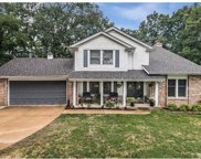 226 Clayton Trails, Ellisville image