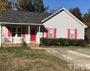 417 Indian Hill Road, Holly Springs image