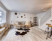 1275 Colorado Boulevard Unit 6, Denver image