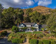 1563 Gridley Road, Ojai image