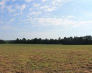 Stamer Rd, 21.41 ac, Wright City image