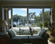 6 Village North Drive Unit #163, Hilton Head Island image