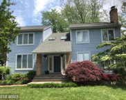 6424 WOOD HAVEN ROAD, Alexandria image