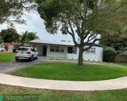 5101 SW 92nd Ave, Cooper City image