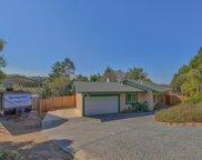 8640 Berta Canyon Ct, Salinas image
