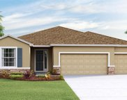 720 Se 66th Terrace, Ocala image
