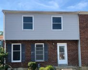 223 Hedgewood Court, Lexington image