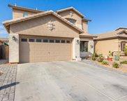 44025 W Garden Lane, Maricopa image