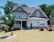704 Hollymont Drive, Holly Springs image