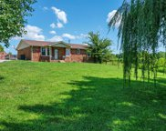 2050 McMahan Hollow Rd, Pleasant View image