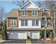 9 Glen Hill Lane, Tarrytown image