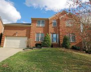 940 Marbella Lane, Lexington image