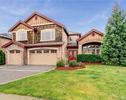 3815 209th St SE, Bothell image