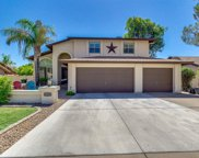 16009 N 59th Street, Scottsdale image