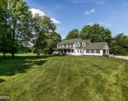 22810 PEACH TREE ROAD, Boyds image