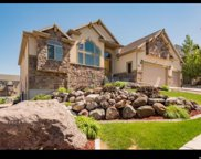 14741 S Evening Side  Dr W, Herriman image