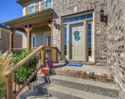 5005 Speight St, Spring Hill image