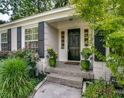 3915 Fairley, Dallas image