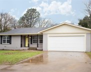 1703 Virginia Place, Cleburne image