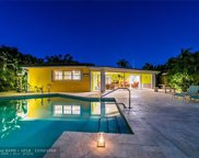 1108 NW 30th Ct, Wilton Manors image