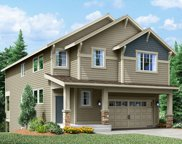 4310 233RD Place SE Unit 21, Bothell image